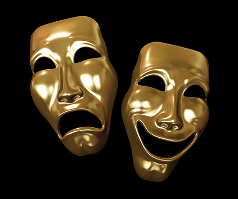 Actor Advice, Part One: 3 Tips for Getting the Audition ...