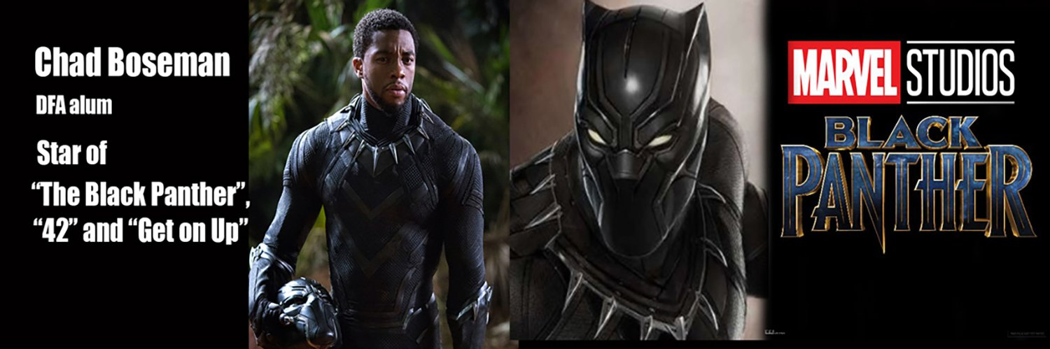 Chad Boseman Updated wb
