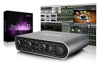 Pro Tools 110