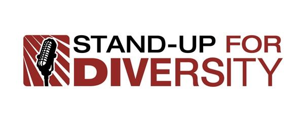 Standup-for-Diversity-Logo.jpg.600x242_q100