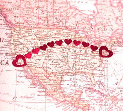 long_distance_love_c