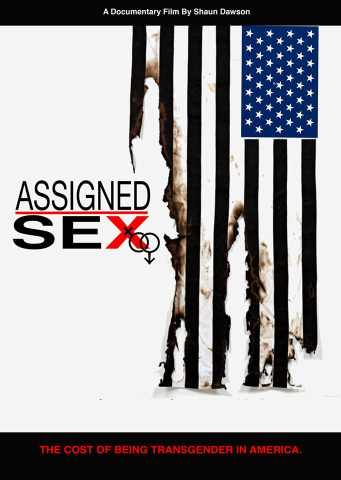 Assigned Sex 2