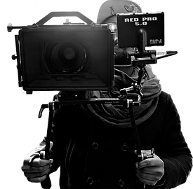 Advanced Digital Filmmaking Conservatory