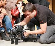 job-image2