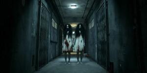 horror-2
