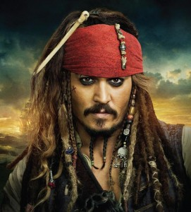http://comicvine.gamespot.com/captain-jack-sparrow/4005-52182/
