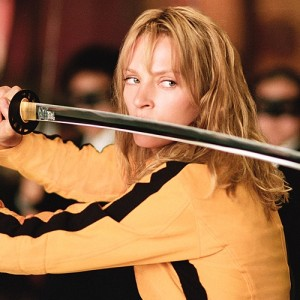 http://killbill.wikia.com/wiki/Beatrix_Kiddo
