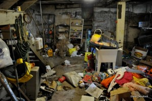 https://gladlydo.wordpress.com/2015/07/13/5-places-you-need-to-re-organize-in-your-home/messy-basement/