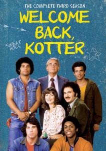 http://www.amazon.com/Welcome-Back-Kotter-Season-3/dp/B00T73AQ7I