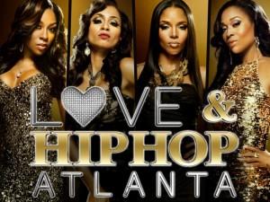 http://more-picture-online.com/love-and-hip-hop-atlanta-cast.html