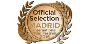 Official-Selection-For-Website-Post-450x225