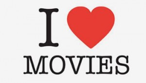 i-love-movies