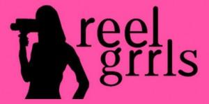 reelgrrls-logo